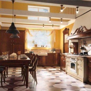 Кухня Provenza Martini купить в Минске