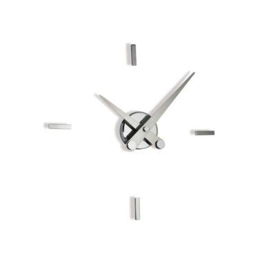 Часы Puntos Nomon купить в Минске