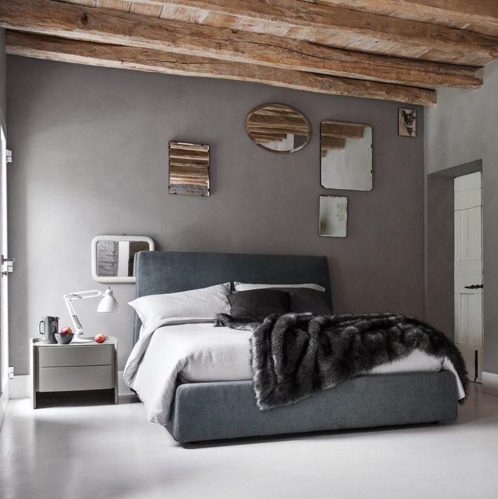 Кровать Ralph ALF Dafre купить в Минске