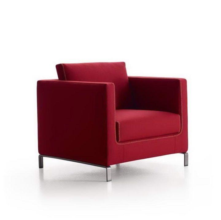 Кресло Ray B B Italia купить в Минске