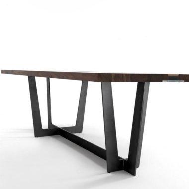 Стол Rialto Table Riva1920 купить в Минске