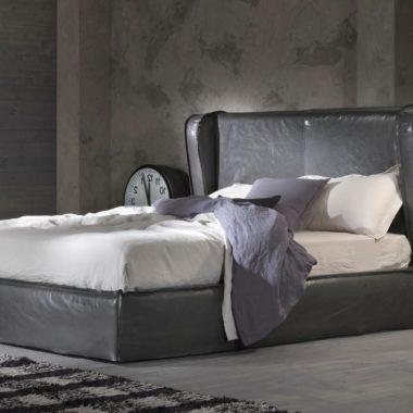 Кровать Rochester Dorelan купить в Минске