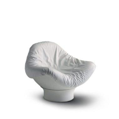 Кресло Rodica Longhi купить в Минске