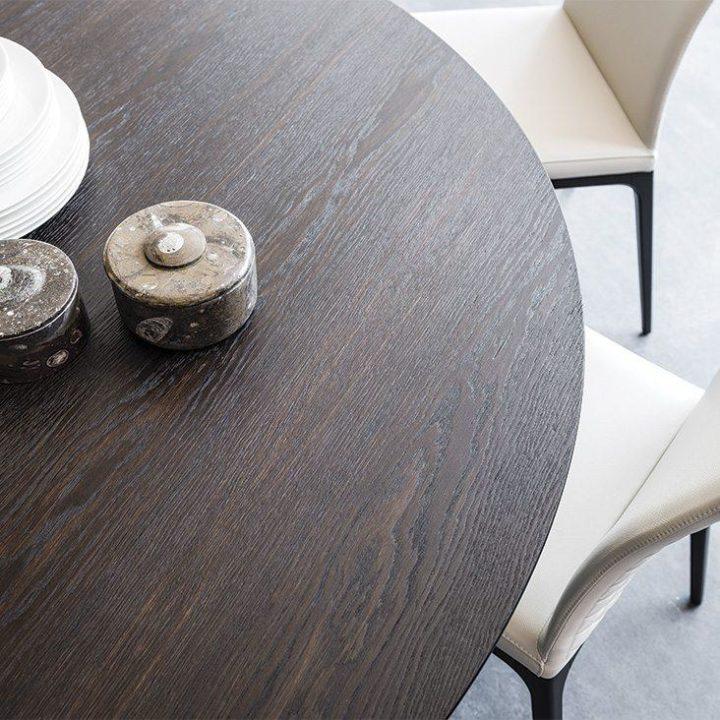 Стол Roll Wood Cattelan Italia купить в Минске