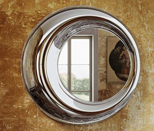 Зеркало Rosy Fiam купить в Минске
