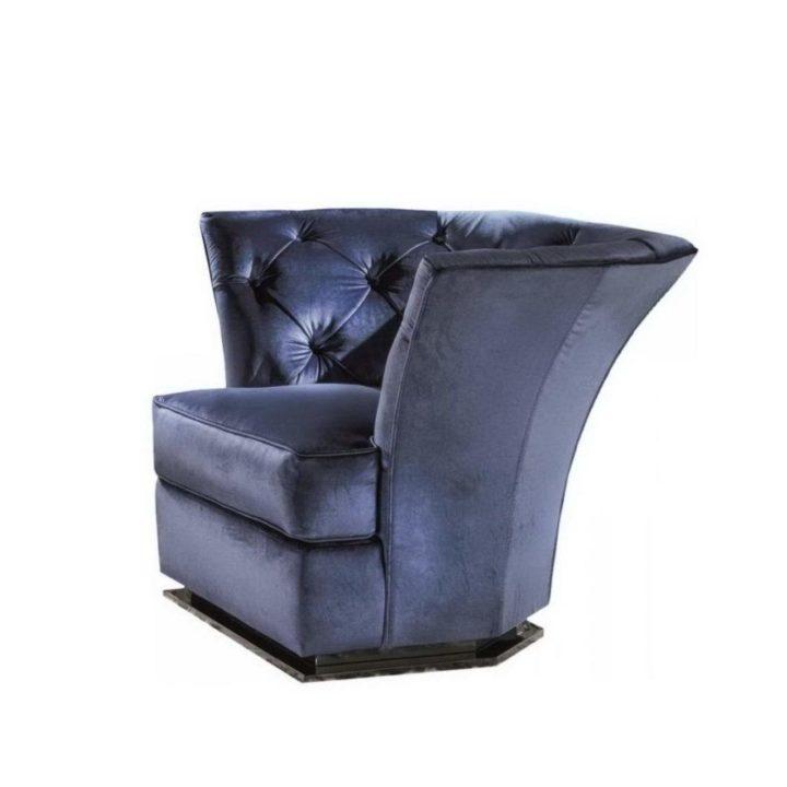 Кресло Saki Longhi купить в Минске