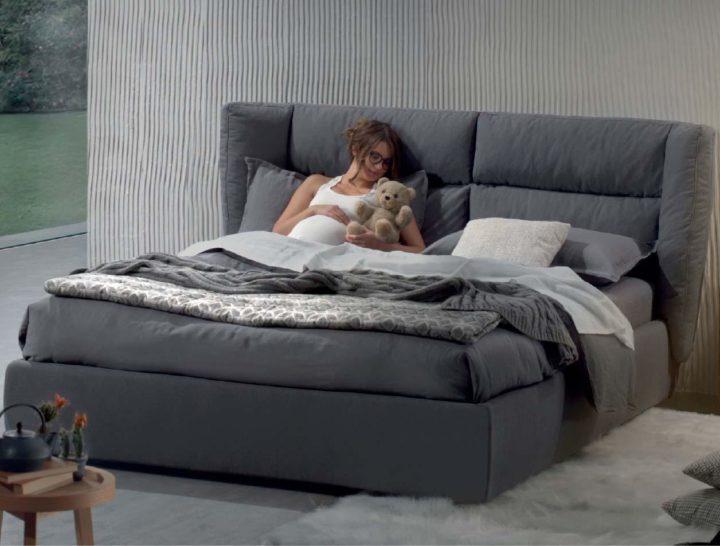 Кровать Sandi Dorelan купить в Минске