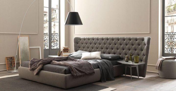 Кровать Selena Bolzan купить в Минске