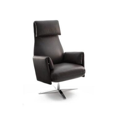 Кресло Senator Alberta Salotti купить в Минске