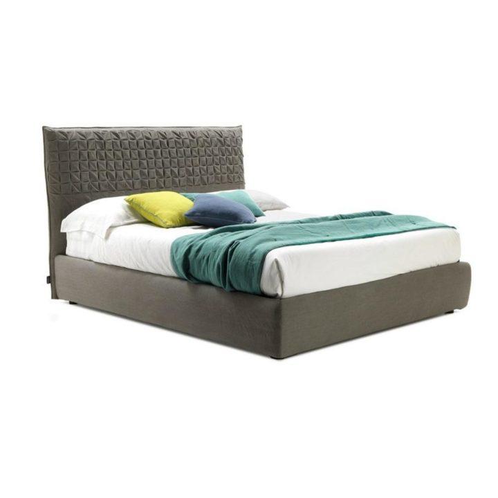 Кровать Sheen Bolzan купить в Минске