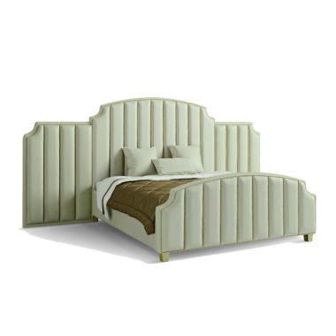 Кровать Sidney Cavio купить в Минске
