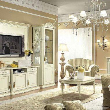Гостиная Siena Camelgroup купить в Минске