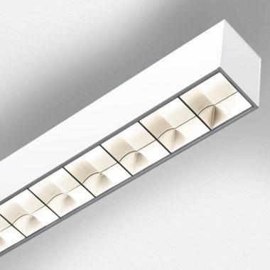 Светильник Smart Office Artemide купить в Минске