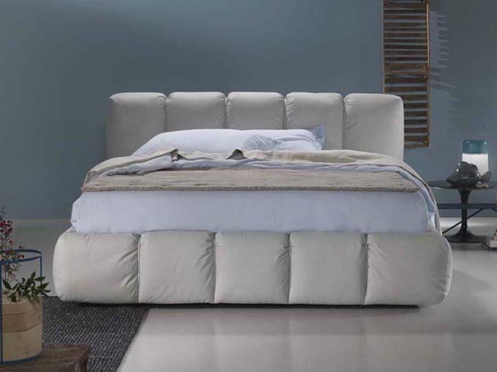 Кровать Soft Nest 2.0 Dorelan купить в Минске