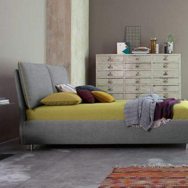 Кровать Soul Twils купить в Минске