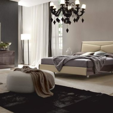 Спальня Elegance ALF Italia купить в Минске