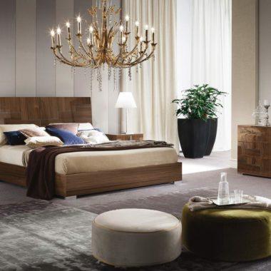 Спальня Memphis ALF Italia купить в Минске