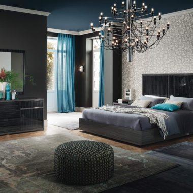 Спальня Minerva ALF Italia купить в Минске