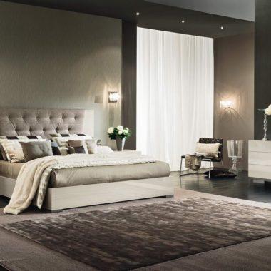 Спальня Mont Blanc ALF Italia купить в Минске