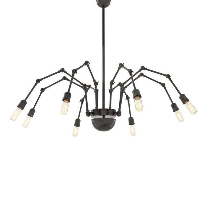 Светильник Spider Eichholtz купить в Минске