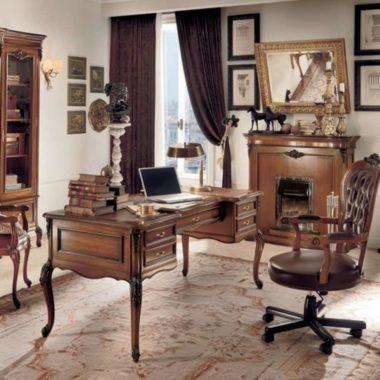 Письменный стол Benedetta Cavio купить в Минске