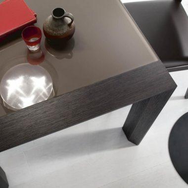 Раздвижной стол Brera Lux ALF Dafre купить в Минске