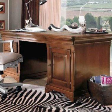 Письменный стол Fiesole Cavio купить в Минске