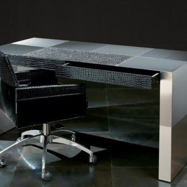 Письменный стол Florida Rugiano купить в Минске