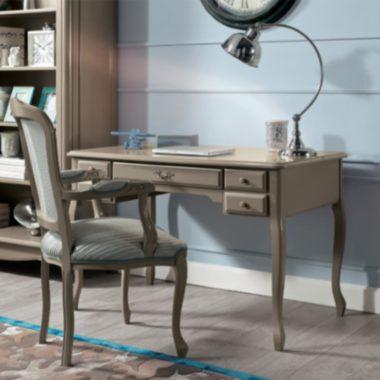 Письменный стол Francesca Cavio купить в Минске