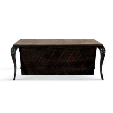 Письменный стол Gatsby Cavio купить в Минске