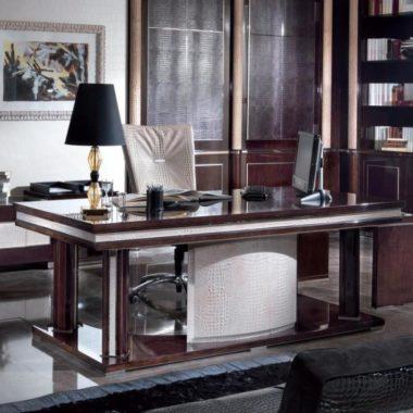 Письменный стол Genesis Turri купить в Минске