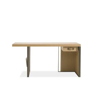Письменный стол Kobe Galimberti Nino купить в Минске