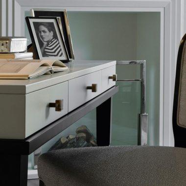 Письменный стол Lumiere Galimberti Nino купить в Минске