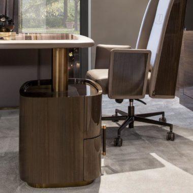 Письменный стол Monica Daytona купить в Минске