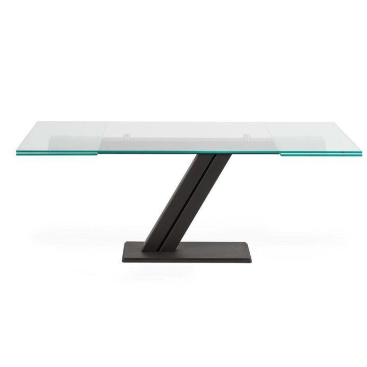 Раздвижной стол Zeus Drive Cattelan Italia купить в Минске