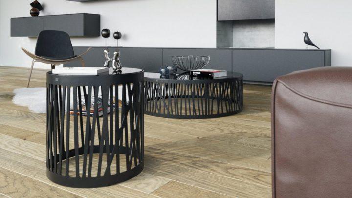 Журнальный столик 8330 Rolf Benz купить в Минске