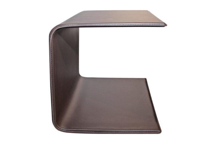 Журнальный столик 940 Rolf Benz купить в Минске