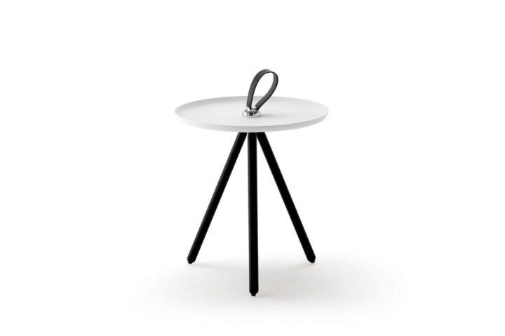 Журнальный столик 973 Rolf Benz купить в Минске