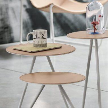 Журнальный столик Apelle Trio Midj купить в Минске