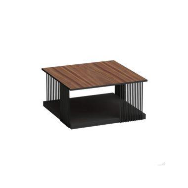 Журнальный столик Lothar Cattelan Italia купить в Минске