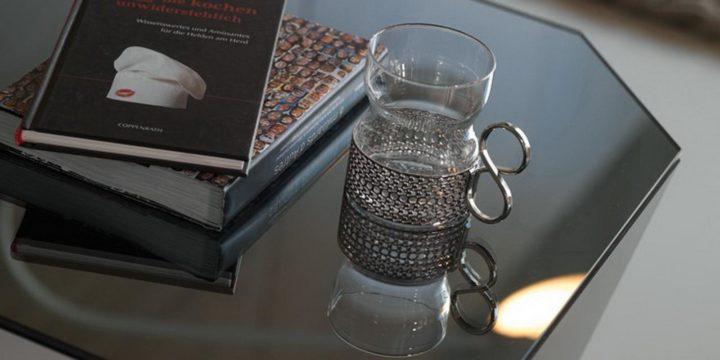Журнальный столик Otto Cattelan Italia купить в Минске
