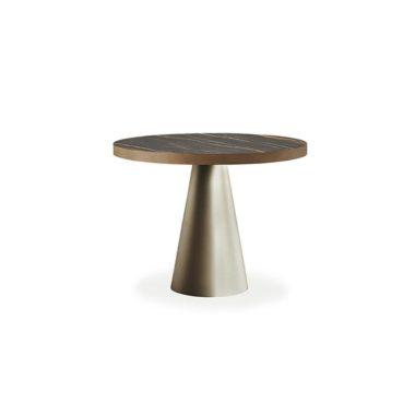 Кофейный столик Saturno Keramik Bistrot Cattelan Italia купить в Минске