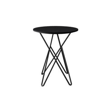 Журнальный столик Stellar Calligaris купить в Минске