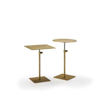 Кофейный столик Step Cattelan Italia купить в Минске