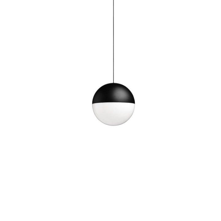 Светильник String Lights Flos купить в Минске