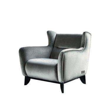 Кресло Sue Daytona купить в Минске