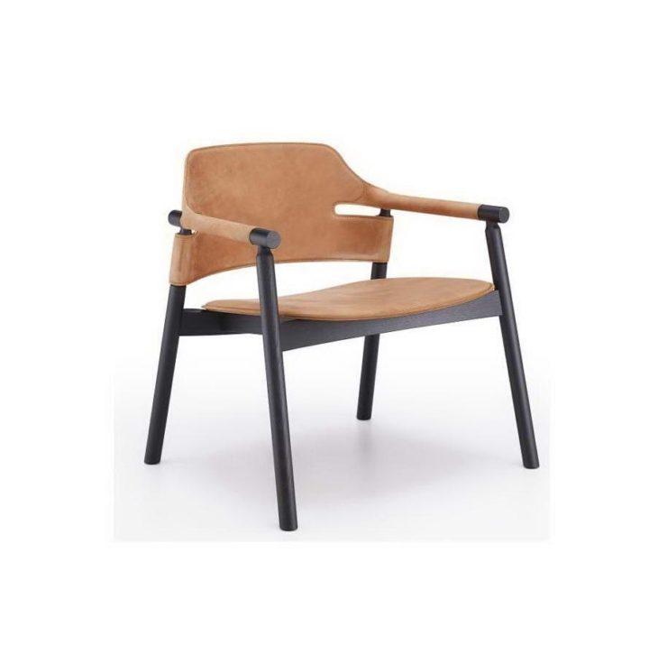 Кресло Suite ATT Midj купить в Минске