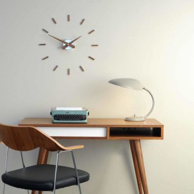 Часы Sunset Nomon купить в Минске