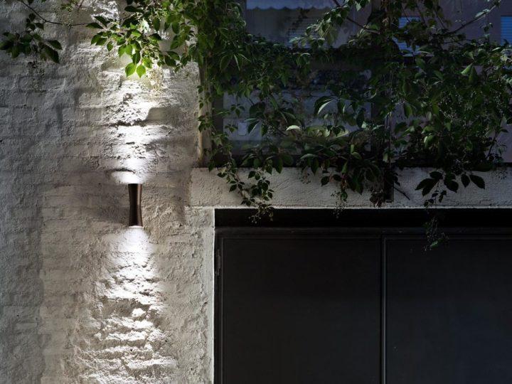 Настенный светильник Clessidra Flos купить в Минске
