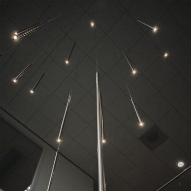 Настенный светильник Glow Ilfari купить в Минске